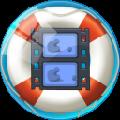 iLike Video Recovery(数据恢复软件) V1.5.8.9 官方版