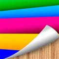 爱壁纸HD V5.2 苹果版