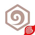 炉石盒子 V3.3.5 苹果版