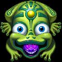 祖玛复仇记 V1.0.4 绿色中文版