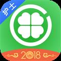 泓华护士 V3.1.9 安卓版