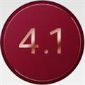 锤子Smartisan OS V4.1 官方免费版