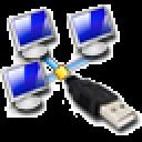 USB远程共享工具箱 V1.0 免费版