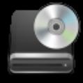 RimhillEx(光驱转速调整程序) V1.03 最新版