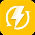 闪电回购 V1.0.0 安卓版