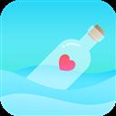 暖心话题瓶 V1.8.0 安卓版