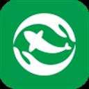 小鲤智能 V1.4.2 安卓版