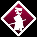 忍者东武无限金币版 V1.6 安卓版