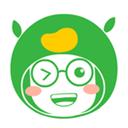 王果果 V2.0.2 安卓版