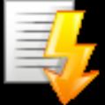Flashpaste(文本快速粘贴工) V6.4 免费版