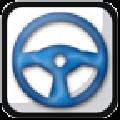 精诚眼镜店管理系统 V18.0312 普及版