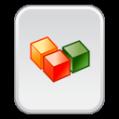 Switcheroo(文件名互换工具) V1.0.3.1 绿色版
