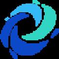 iFinD Data Recovery(数据恢复软件) V3.7 官方版