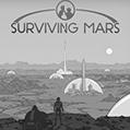 火星求生十一项修改器 免费版
