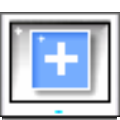 MSN照片蠕虫专杀工具 V1.0 绿色版
