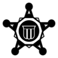 天降之激光炮测试软件 V2.0 绿色免费版