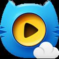 电视猫TV版无广告版 V3.0.6 安卓版