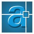 木鱼结构工具箱 V1.2.1 官方版