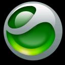3GP MP4 Player(3GPMP4视频播放器) V1.0 绿色免费版