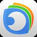 EZView(移动监控软件) V2.1.1 安卓版