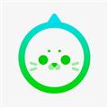 爱奇艺泡泡 V2018 苹果版