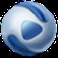 优播影音破解版 V2.7.1.263 最新免费版