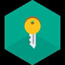 Kaspersky Password Manager(卡巴斯基密码管理器) V9.0.0 Mac版