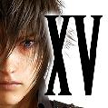 最终幻想15十七项修改器 免费版