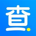 指尖查 V1.4.8 iPhone版