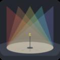 MaizeDMX(灯光控制软件) V2.0.4 绿色版