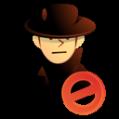 AntiSnooper(聊天隐私保护软件) V2.1 免费版