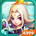 梦幻神界电脑版 V2.2.2.2 免费PC版