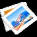 Batch Picture Protector(专业图片加水印工具) V1.4 绿色破解版