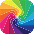 iPhone跑马灯壁纸 V6.0 iPhone版