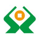 山西农信 V2.0.3 安卓版