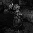 精灵鼠传说六项修改器 免费版