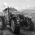 纯粹农场2018四项修改器 免费版