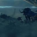 最终幻想15战友DLC主线存档 免费版