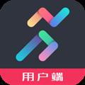 立咕运动 V1.0.1 iPhone版