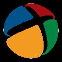 DriverPack Solution(驱动管理软件) V17.7.86 绿色中文版