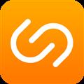 企商理财 V1.0.7 安卓版