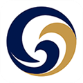 前海开源 V1.0.30 安卓版