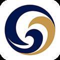 前海开源 V1.0.30 iPhone版