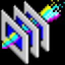 Avi2Jpeg(视频截图工具) V1.06 免费版