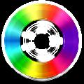 DJ Hero(工体音乐播放器) V2.0 绿色版