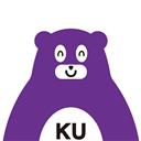 库特熊 V1.5.9 安卓版