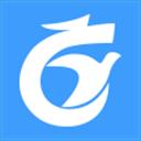 中鸽助手 V2.1.8 安卓版