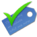 FileMind QuickFix(批量删除照片) V1.0 绿色版