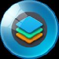iLike Any Data Recovery Pro(数据恢复软件) V5.8.8.9 官方版