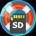 iLike SD Card Data Recovery(SD卡数据恢复软件) V1.8.8.9 官方版